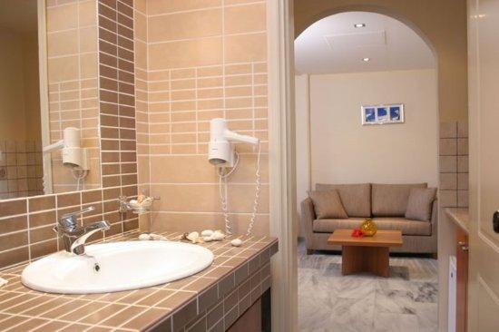 Venus Hotel & Suites 사진