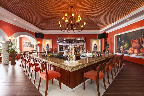 The Royal Playa Del Carmen Updated 2018 Prices Reviews