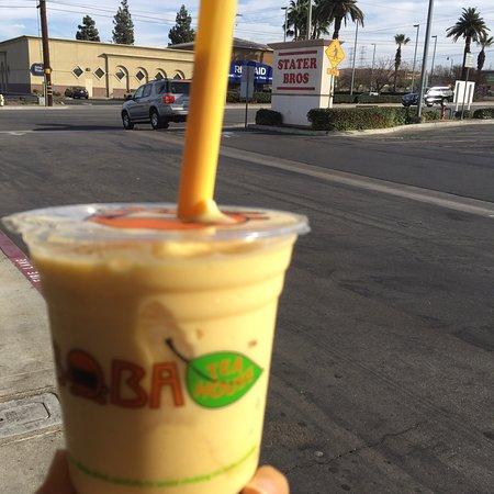Loma Linda, Kalifornia: photo0.jpg