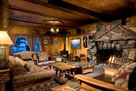 Tamarack Lodge And Resort 109 ̶1̶1̶9̶ Updated 2018