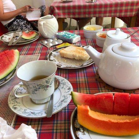 Kadolana Guest House: photo0.jpg