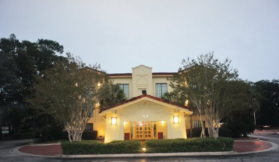 La Quinta Inn Pensacola 89 ̶9̶9̶ Updated 2018 Prices