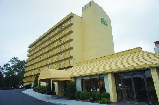 la quinta inn suites stamford new york city updated 2018 hotel rh tripadvisor ie