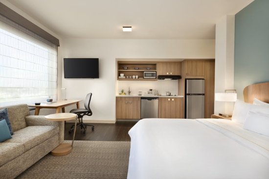 Element Dallas Love Field Updated 2018 Prices Amp Hotel