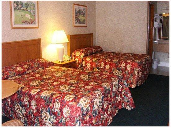 Cheap Hotel Rooms Augusta Ga