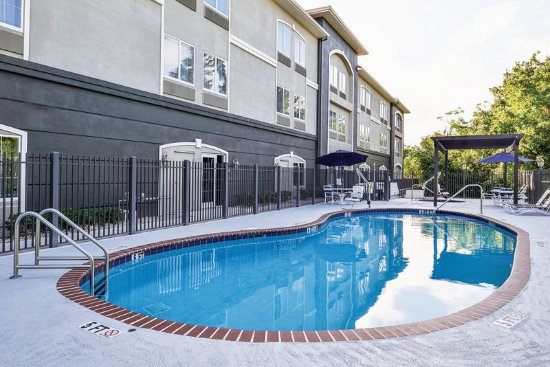 Sebring, FL: Pool
