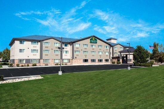 Motel  Meridian Idaho Reviews