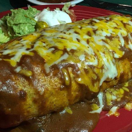 El Papagayos Mexican Restaurant & Cantina: photo0.jpg
