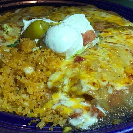El Papagayos Mexican Restaurant & Cantina: photo2.jpg