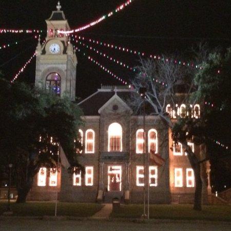 Llano, TX: photo0.jpg
