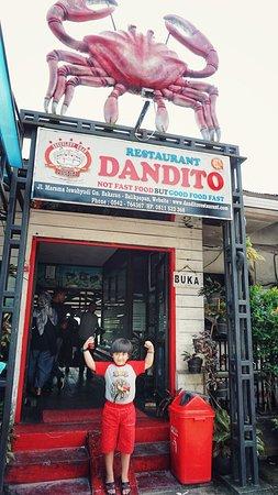 Dandito Photo