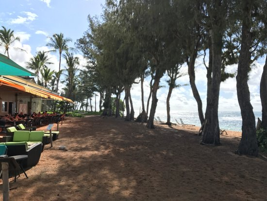 Aston Hotels Kauai Reviews