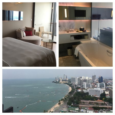Hilton Pattaya: photo0.jpg