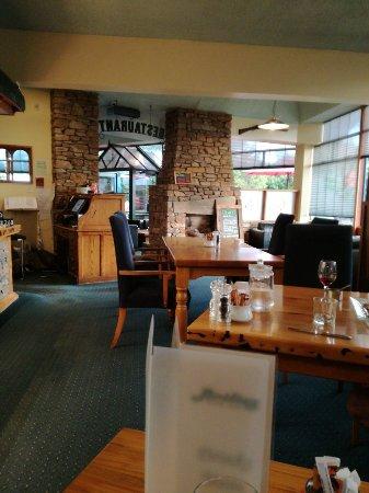 Bailiez Cafe: TA_IMG_20180112_201841_large.jpg