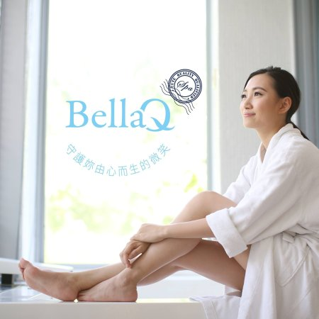 BellaQ spa