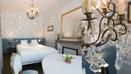 la monnaie art spa hotel luxe la rochelle france voir les tarifs et 491 avis. Black Bedroom Furniture Sets. Home Design Ideas