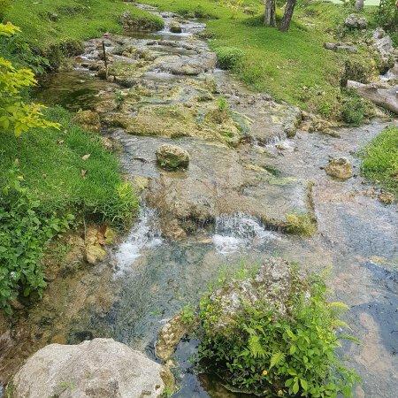 Mele Cascades: photo7.jpg