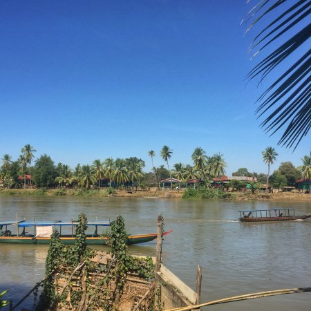 Don Khone, Laos: photo0.jpg