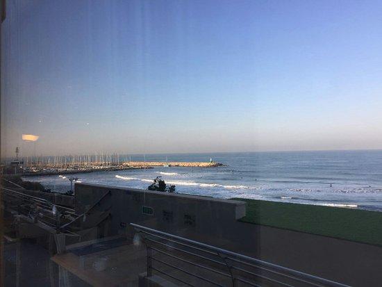Dan Panorama Tel Aviv: IMG-20180108-WA0002_large.jpg
