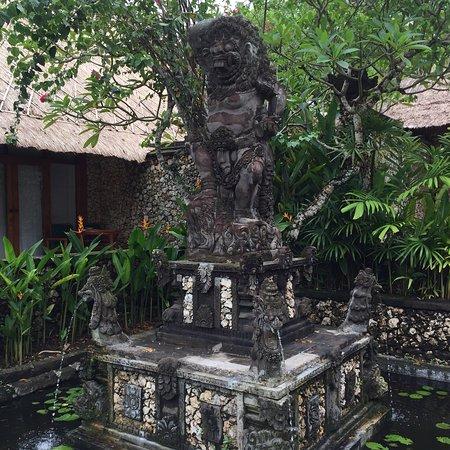 The Oberoi Bali: photo2.jpg