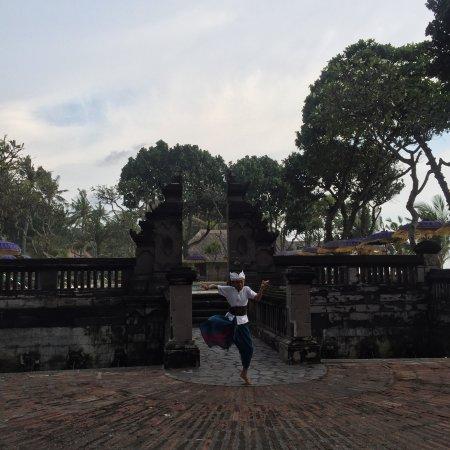 The Oberoi Bali: photo3.jpg