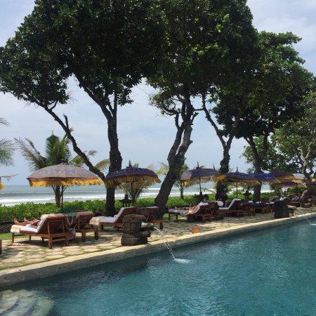 The Oberoi Bali: photo4.jpg