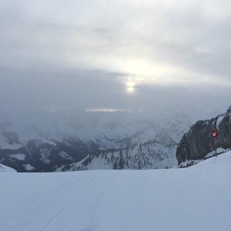 Hirschegg, Österreich: photo6.jpg