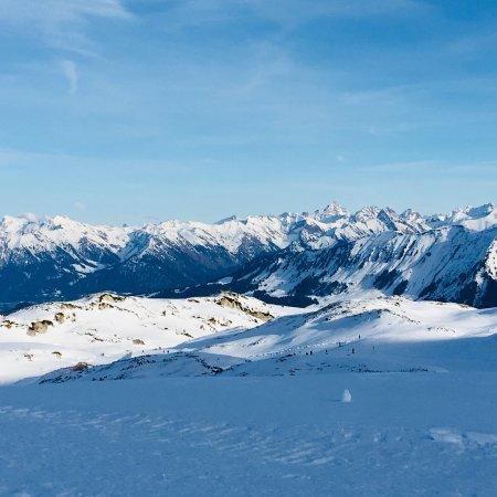 Hirschegg, Österreich: photo7.jpg