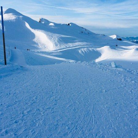 Hirschegg, Österreich: photo8.jpg