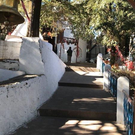 Mukteshwar Mahadev Temple: photo1.jpg