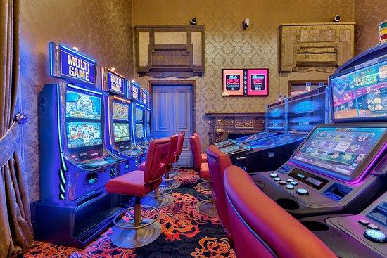 Thunderbolt casino no deposit free spins 2020