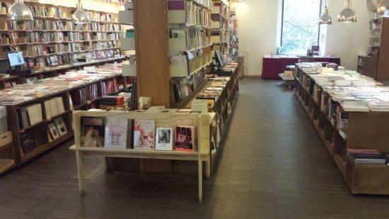 Literanta Llibres i Cafe