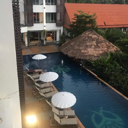 Lanta Sport Resort: photo0.jpg