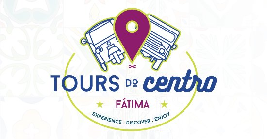 Фатима, Португалия: TOURS do CENTRO - Experience, discover, enjoy!