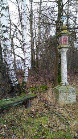 Windischeschenbach, Tyskland: IMG_20180107_130217_large.jpg