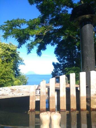 Puerto Nuevo ภาพถ่าย