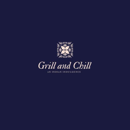 Grill and Chill: NEW YEAR, NEW US!