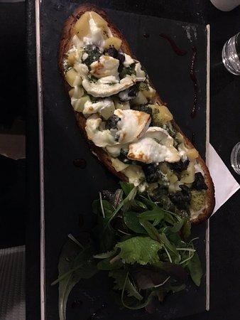 Restaurant Rue De Paris  Ef Bf Bd Auxerre