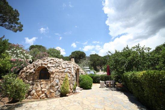 Deir El Harf Photo