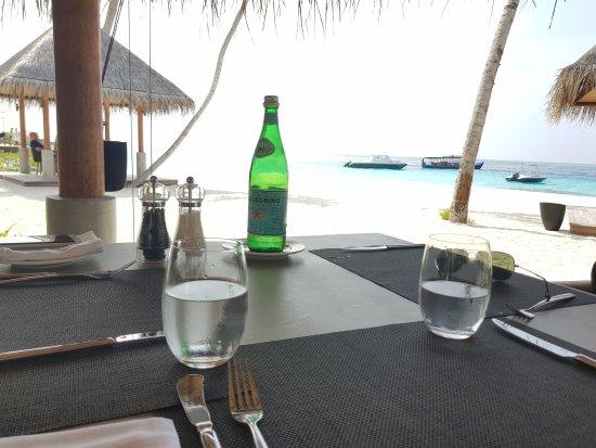 Foto de Lhaviyani Atoll