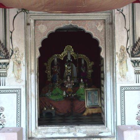 Galtaji Temple : photo0.jpg