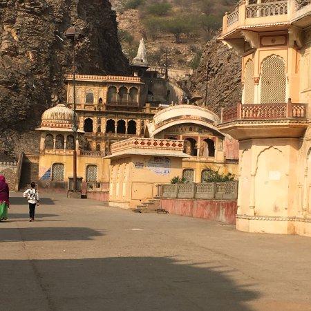 Galtaji Temple : photo2.jpg