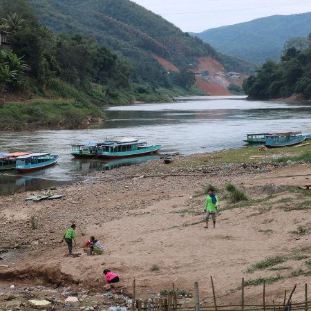 Muang Khua, Laos: photo3.jpg