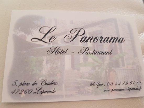 Laparade, France : 20180112_143735_large.jpg