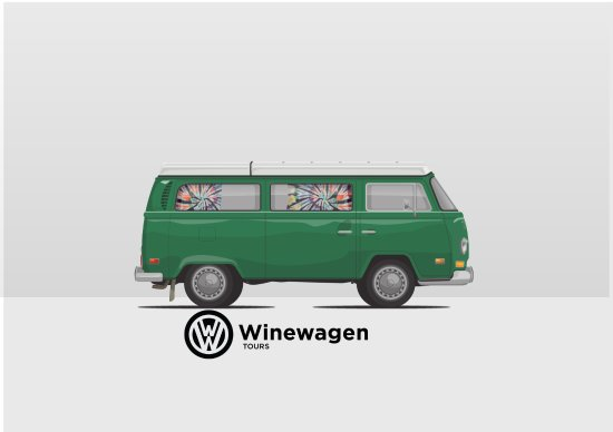 ‪Winewagen Tours‬