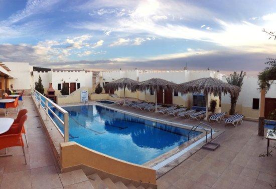 Red Sea Dive Center