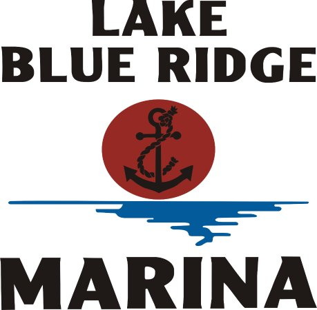 ‪Lake Blue Ridge Marina Boat Rentals‬