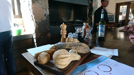 Los Sauces, Argentina: DSC_5874_large.jpg