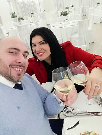 Hotel Cerere: Anniversario Matrimonio