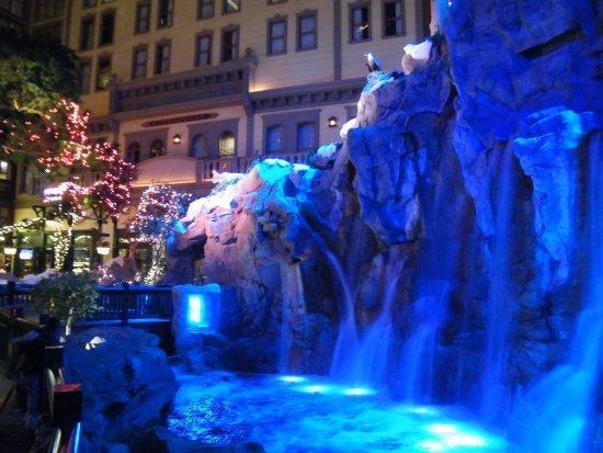 10 Best All Inclusive Resorts in Las Vegas NV 23 Deals